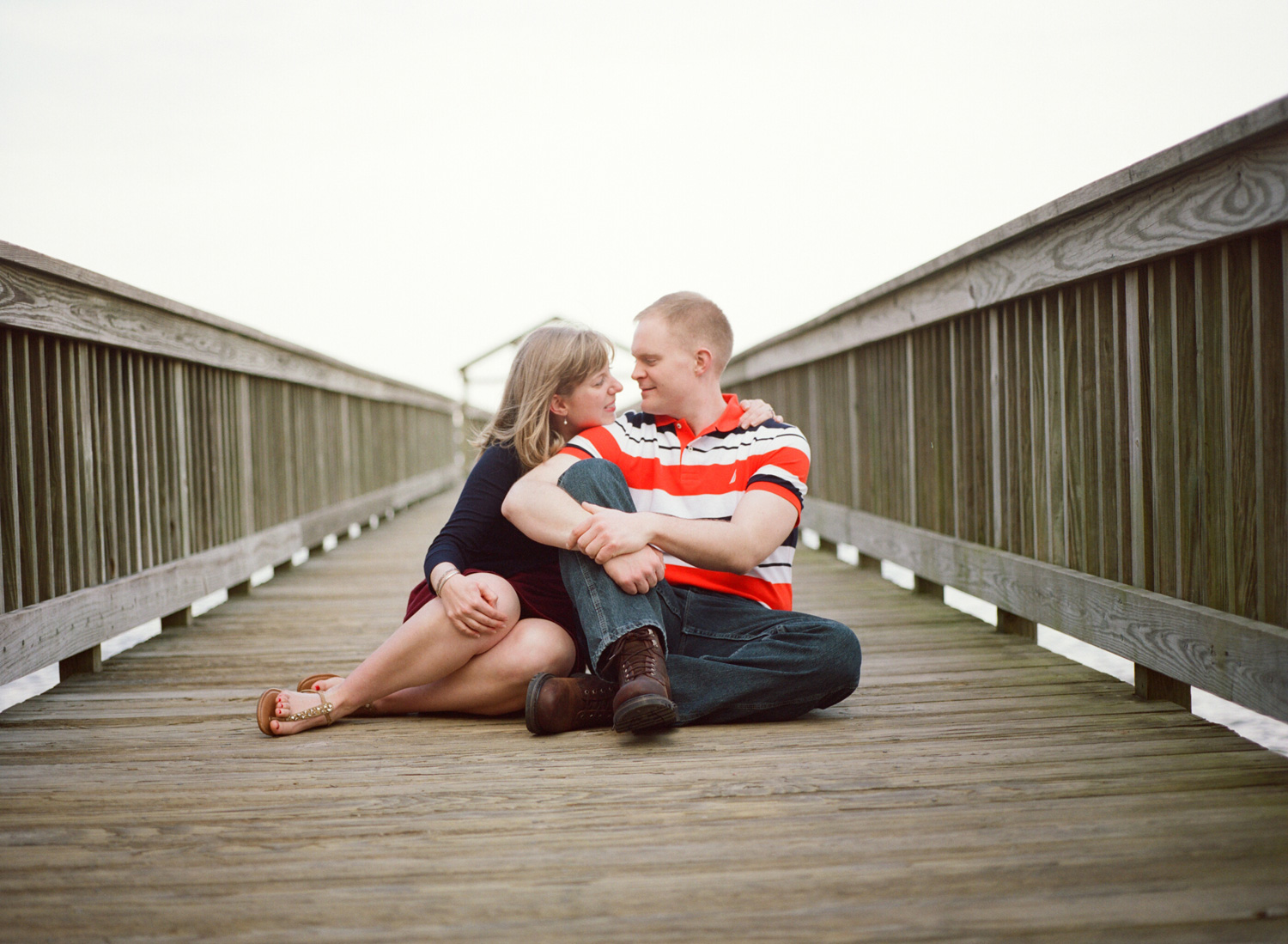 342-leesylvania-state-park-engagement-photographer.jpg