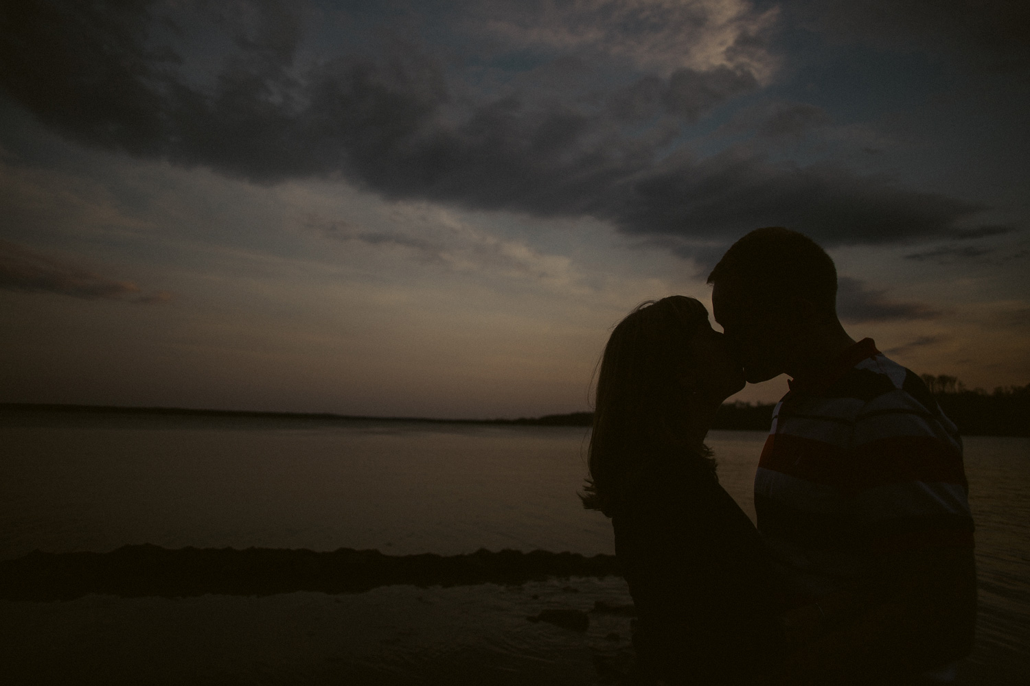 347-leesylvania-state-park-engagement-photography.jpg