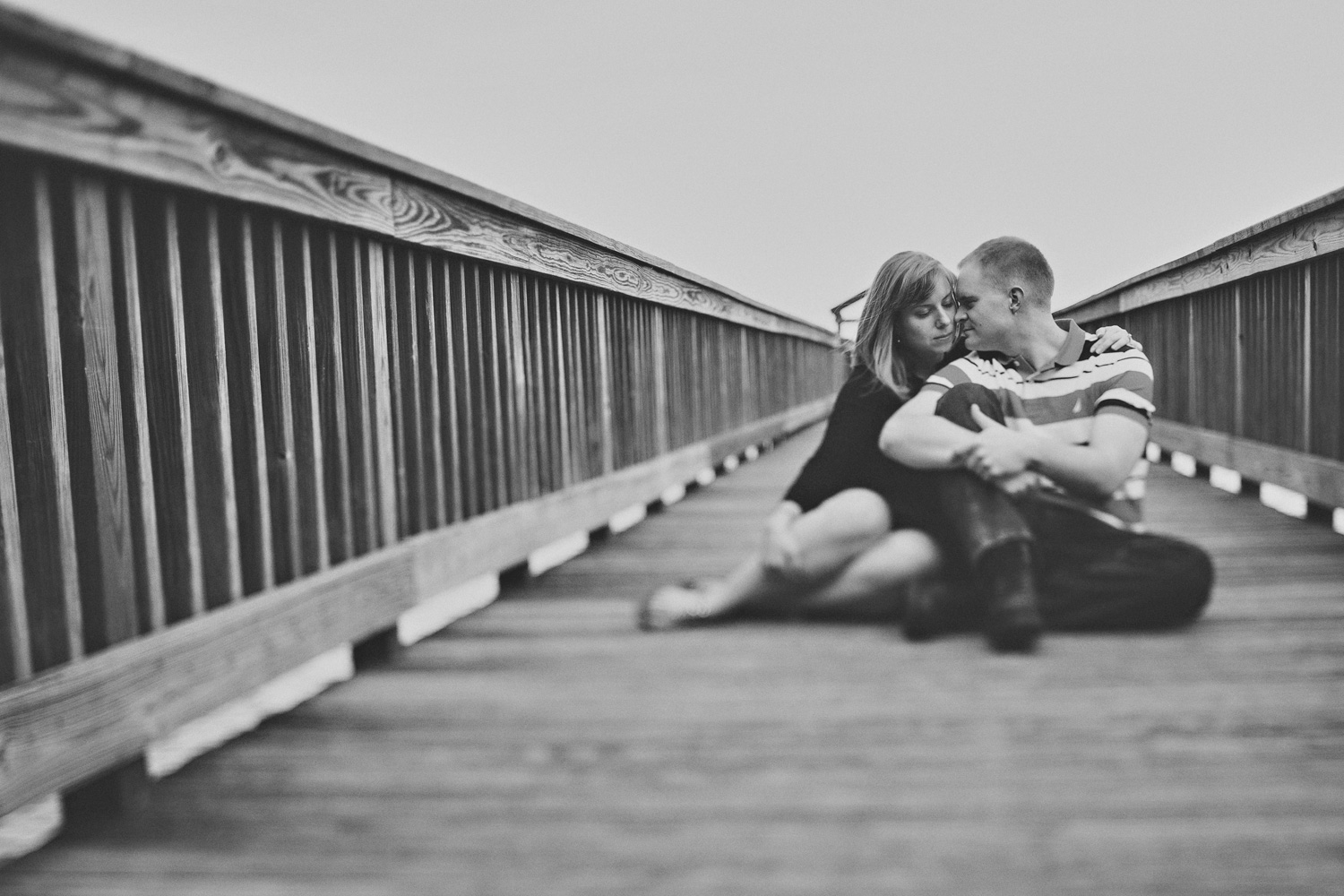 348-leesylvania-state-park-engagement-photography.jpg