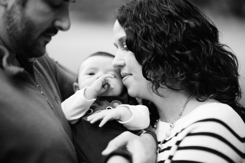 354-woodbridge-family-photographer.jpg