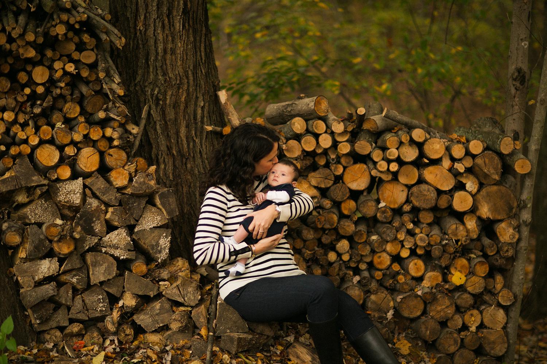 359-woodbridge-family-photographer.jpg