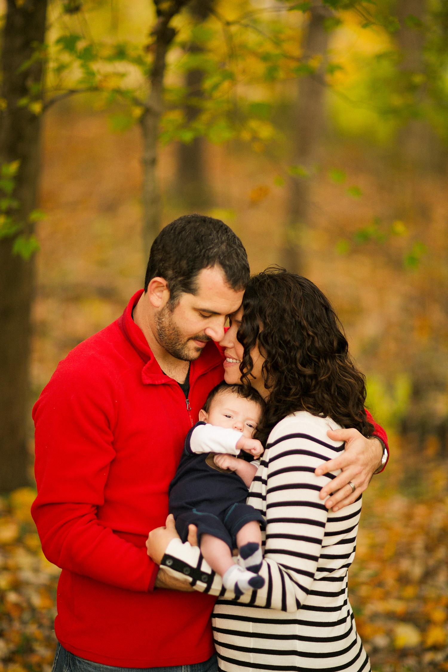 365-woodbridge-family-photographer.jpg