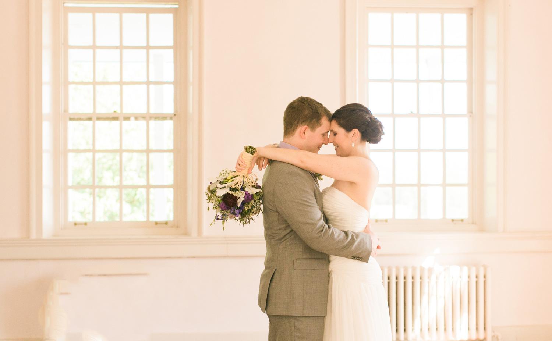 368-leesburg-virgnia-wedding-photographery.jpg
