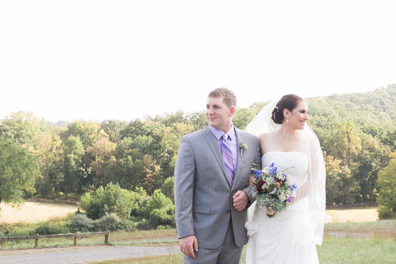 372-leesburg-virgnia-wedding-photographery.jpg