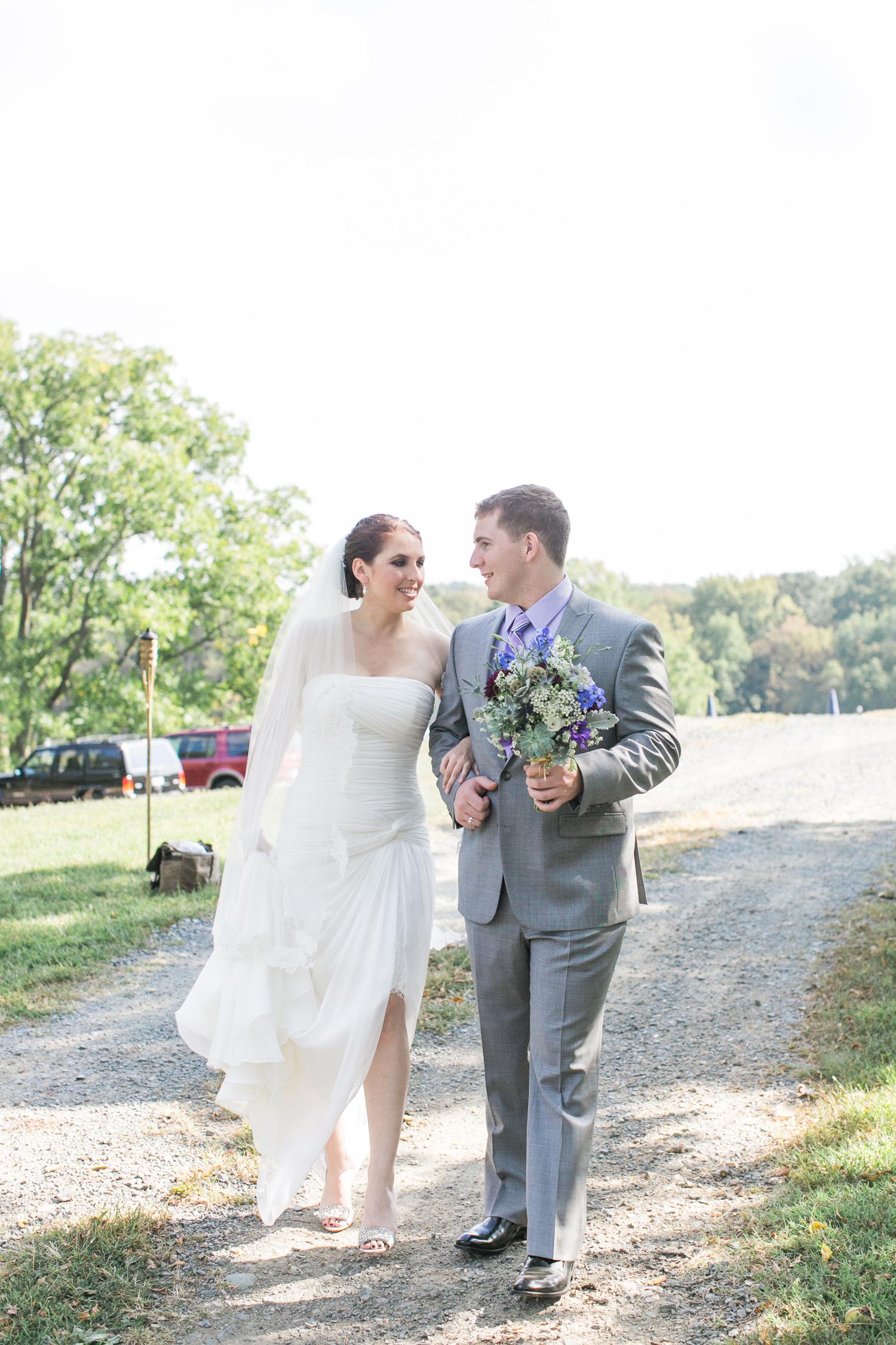378-leesburg-virginia-winery-wedding-photographer.jpg