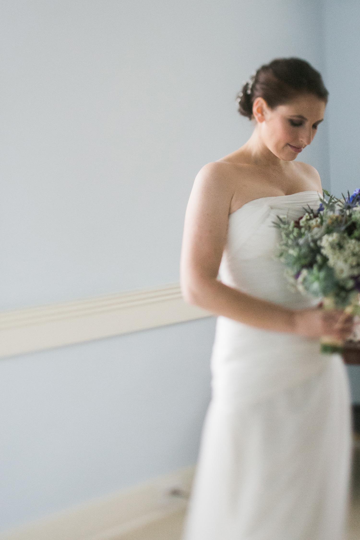 379-leesburg-virginia-winery-wedding-photographer.jpg