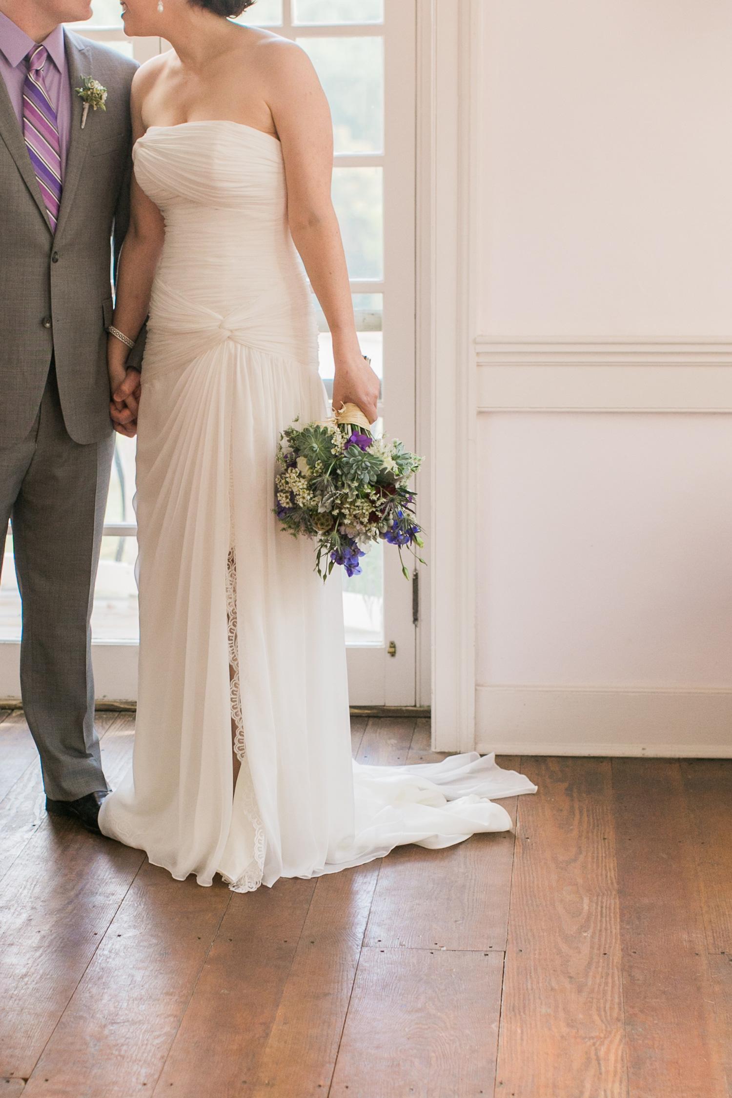 383-leesburg-virginia-winery-wedding-photographer.jpg