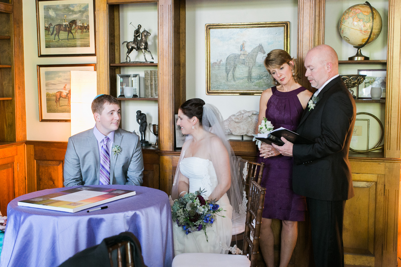 385-leesburg-virginia-winery-wedding-photographer.jpg