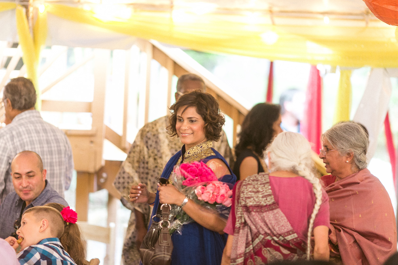 389-washington-dc-indian-wedding-photographer.jpg