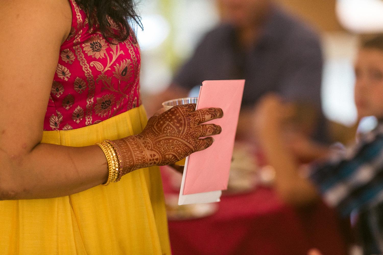 391-washington-dc-indian-wedding-photographer.jpg