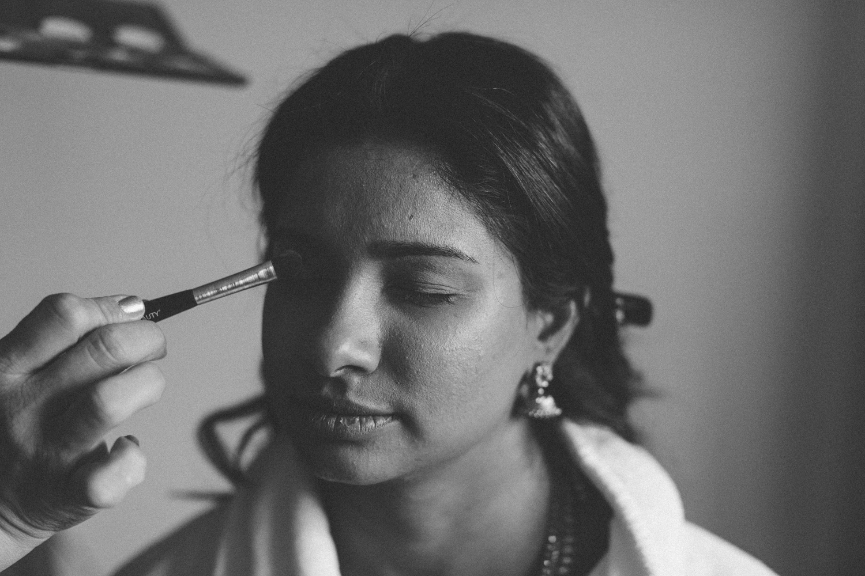 435-indian-wedding-bethesda-maryland.jpg
