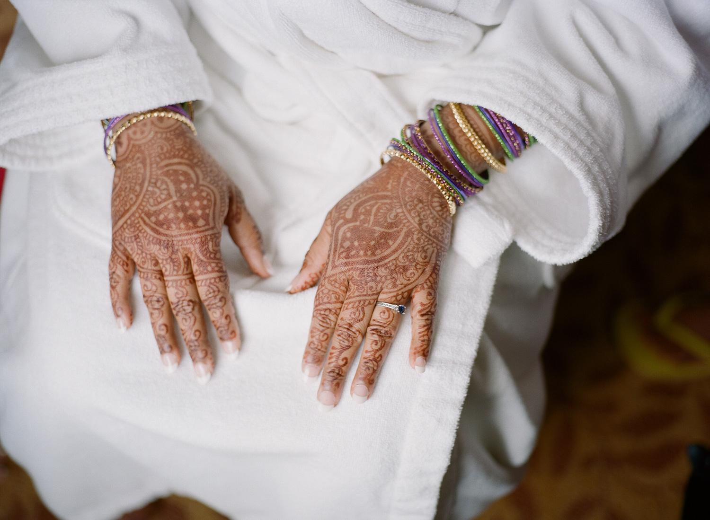 425-marriott-bethesda-wedding-photography.jpg