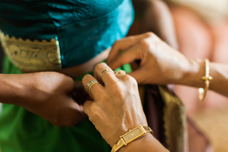 427-indian-wedding-bethesda-maryland.jpg