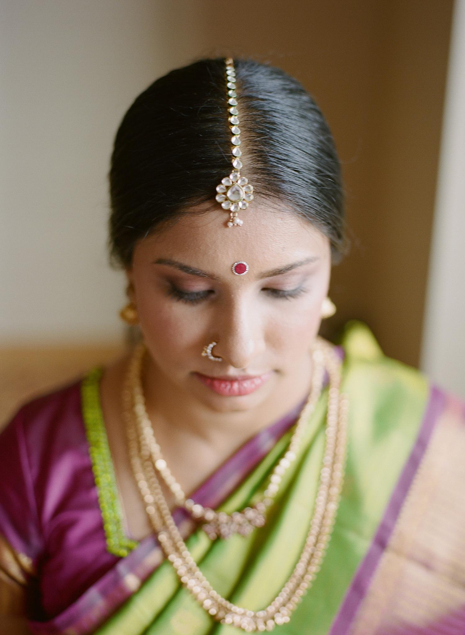 426-marriott-bethesda-wedding-photography.jpg