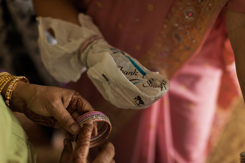 431-indian-wedding-bethesda-maryland.jpg