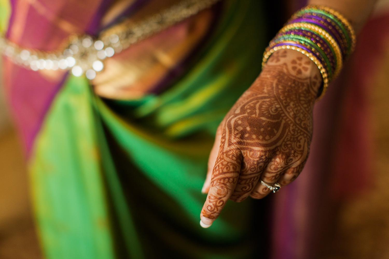 444-marriott-bethesda-wedding-photographer.jpg