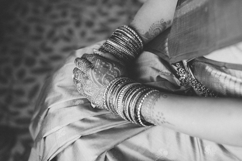 446-marriott-bethesda-wedding-photographer.jpg