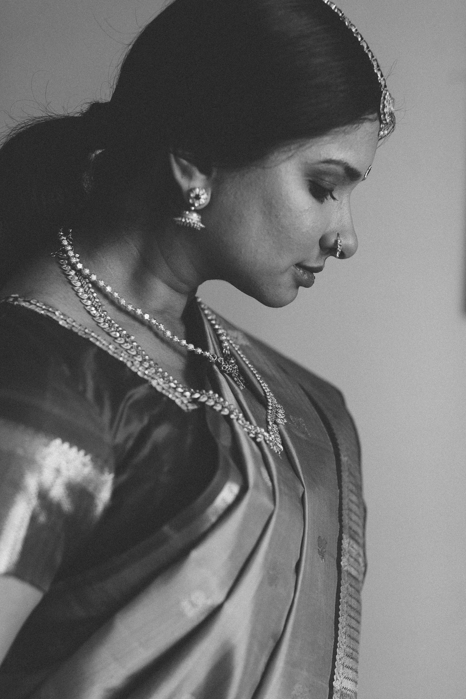 447-marriott-bethesda-wedding-photography.jpg