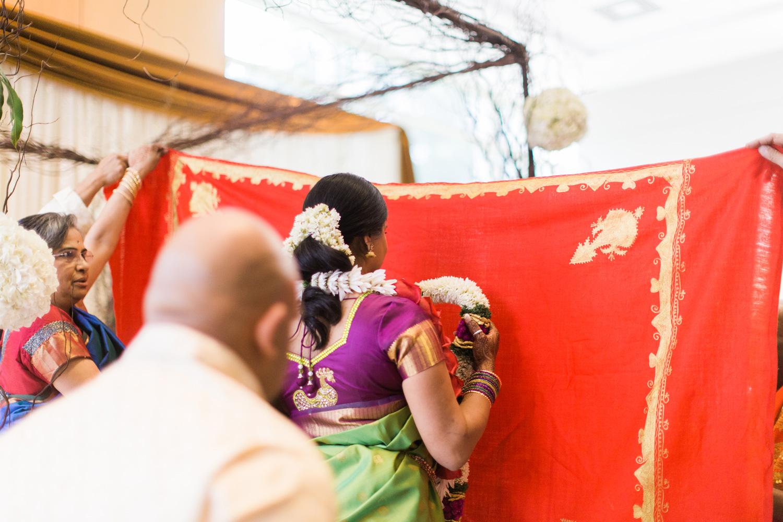418-four-seasons-georgetown-wedding.jpg