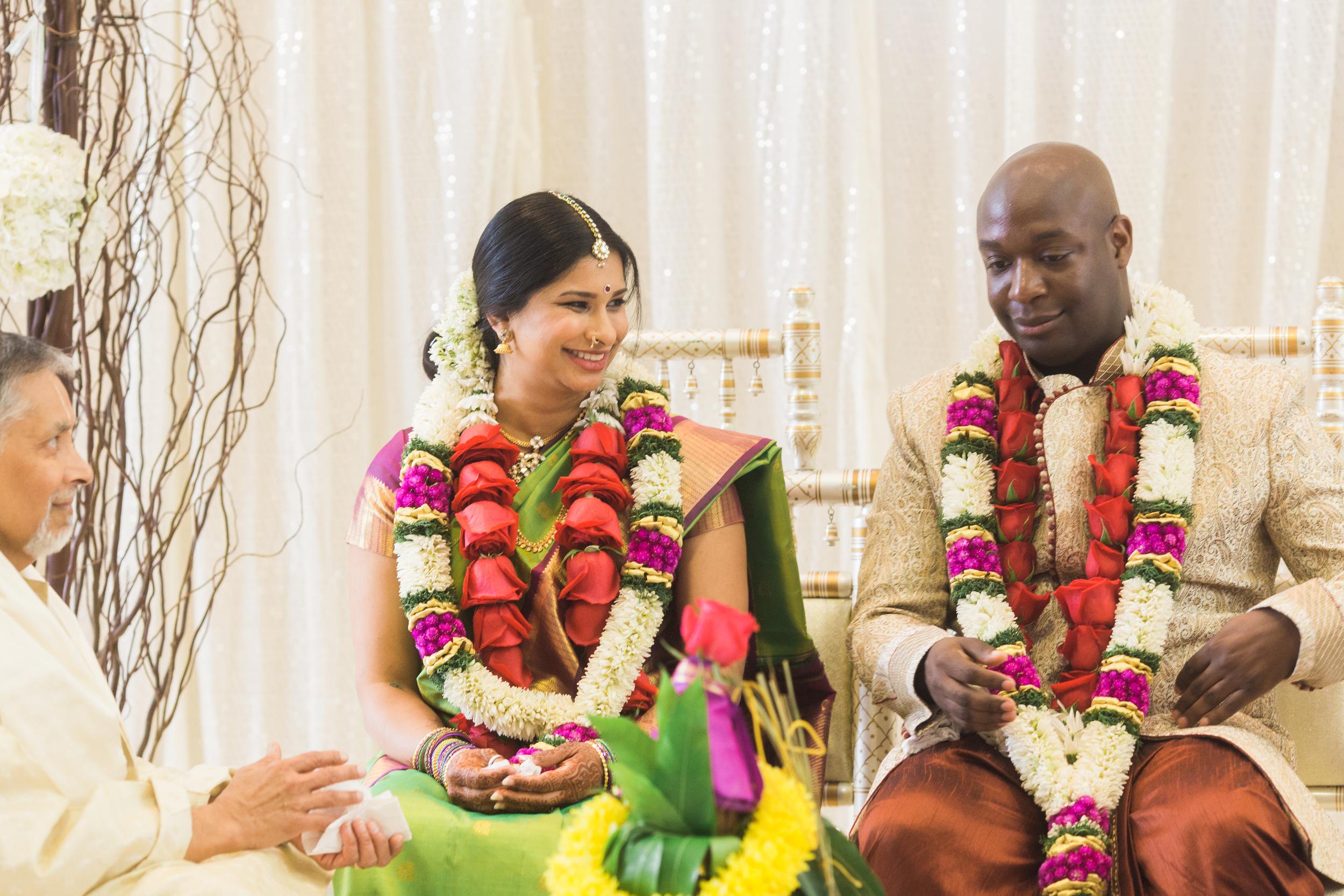 Bethesda Marriott Wedding-17.jpg
