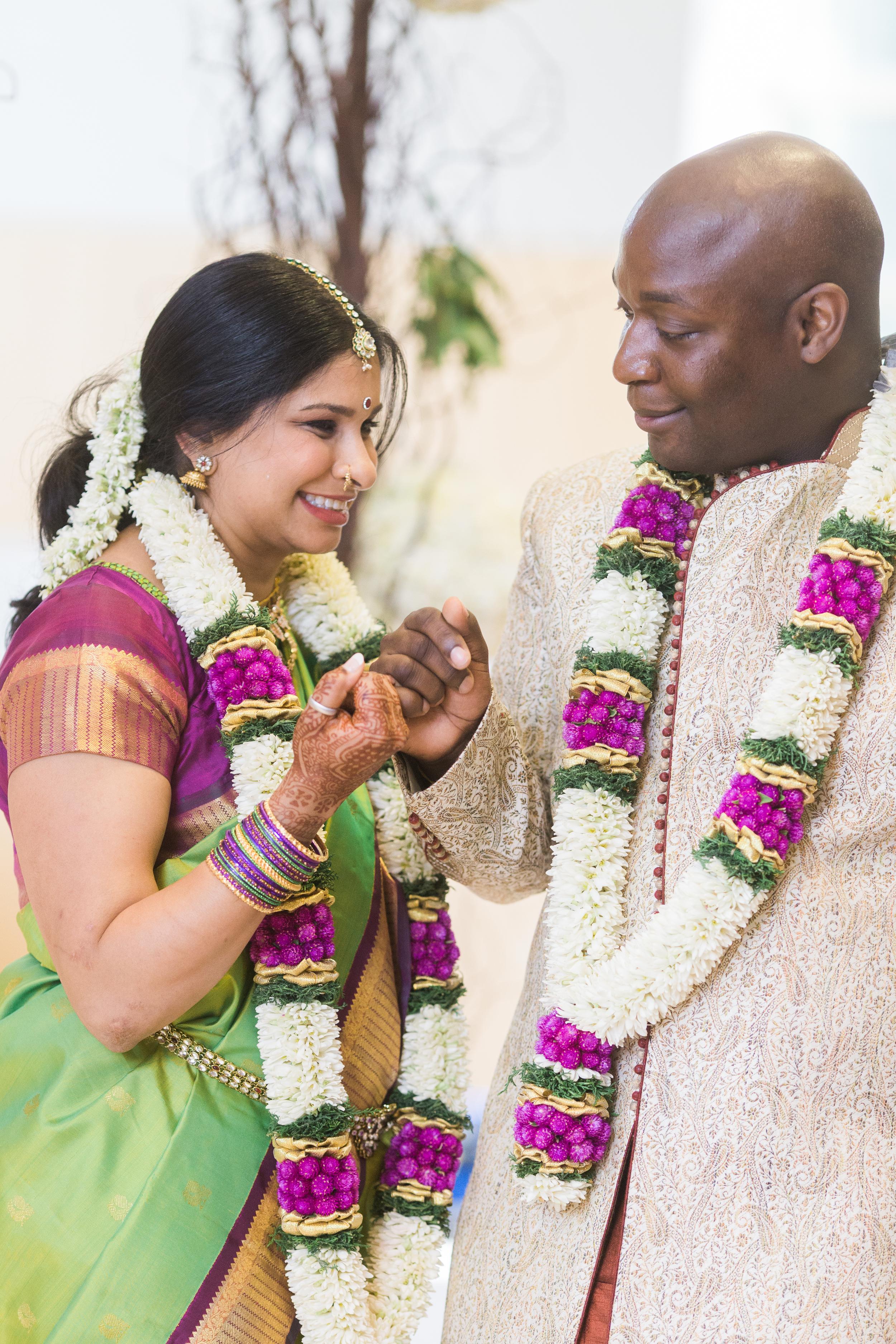Bethesda Marriott Wedding-27.jpg