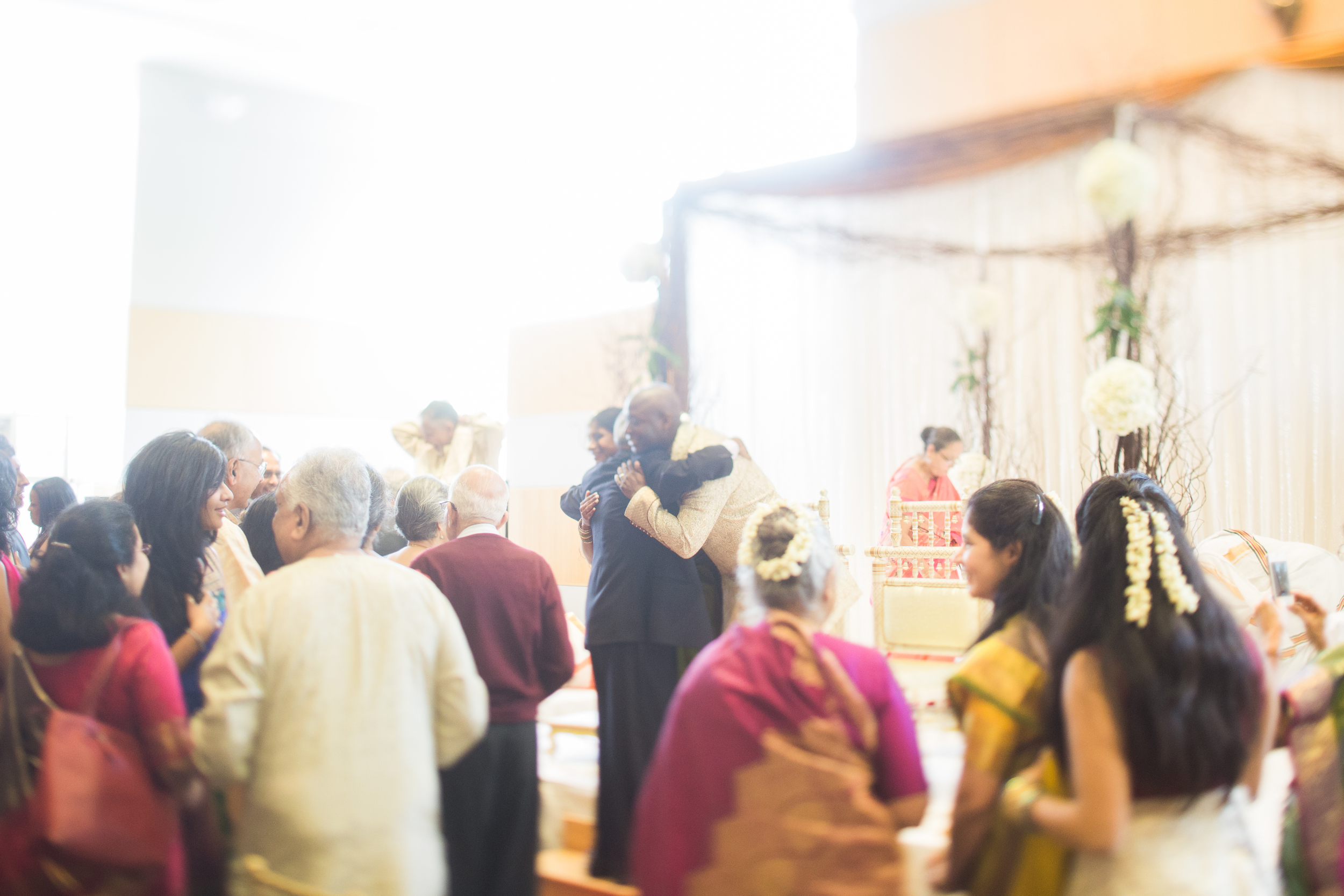Bethesda Marriott Wedding-31.jpg