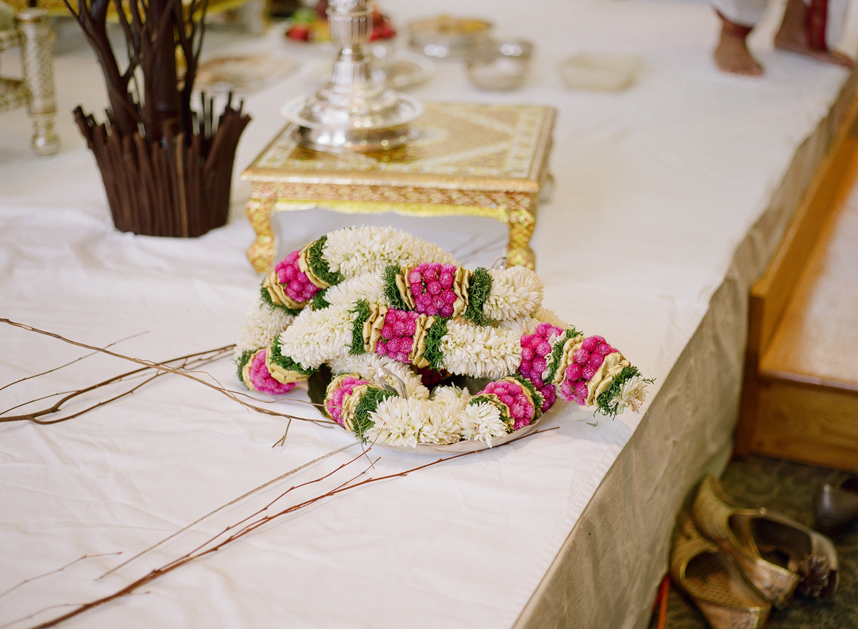 461-bethesda-maryland-wedding-photographer.jpg