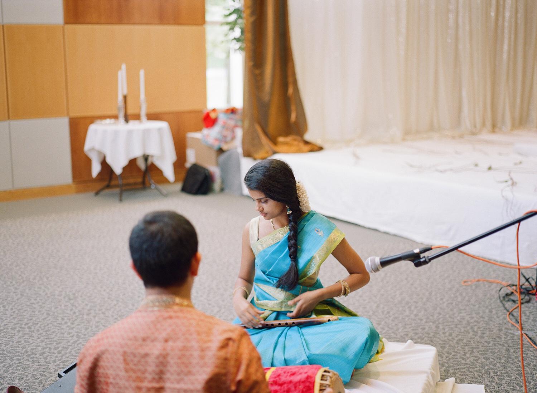 463-bethesda-maryland-wedding-photographer.jpg