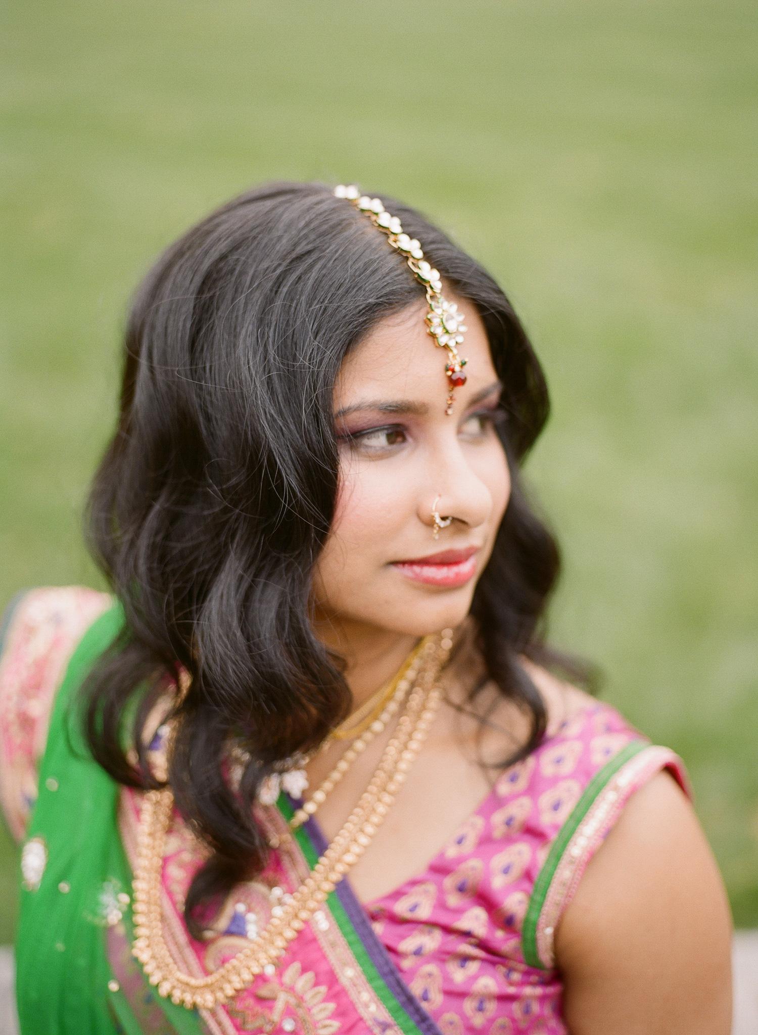465-indian-wedding-photography-disctrict-of-columbia.jpg