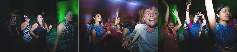 497-northern-virginia-indian-wedding-photographer.jpg