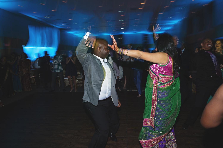 499-northern-virginia-indian-wedding-photographer.jpg