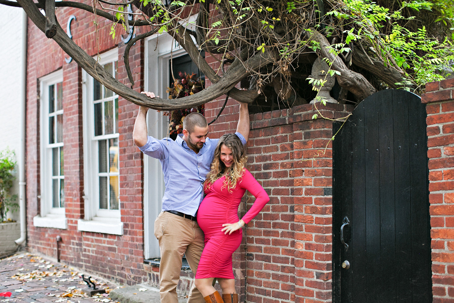 517-old-town-alexandria-maternity-photography.jpg