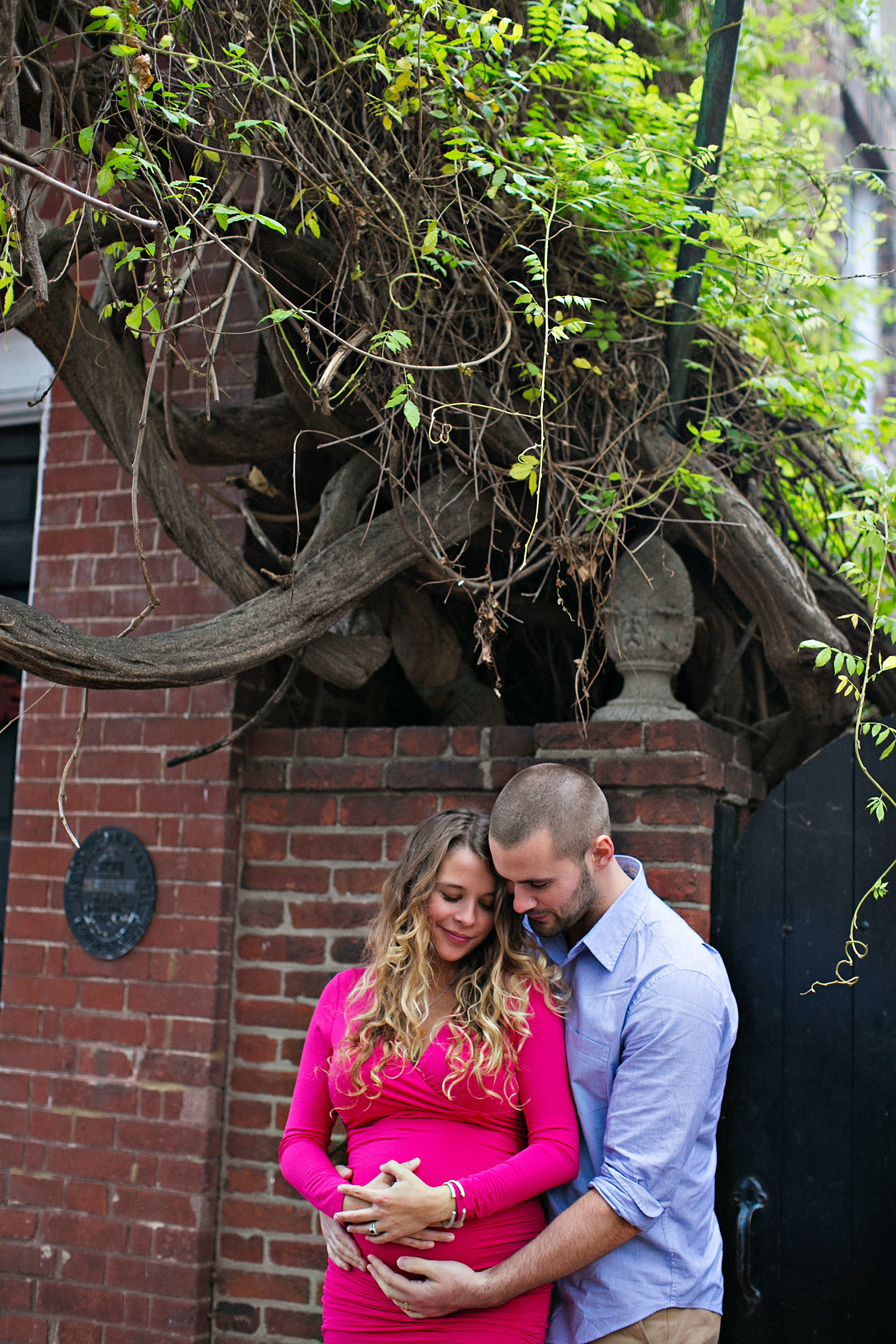 516-old-town-alexandria-maternity-photography.jpg