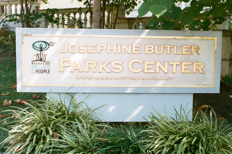 568-josephine-butler-parks-center-wedding.jpg