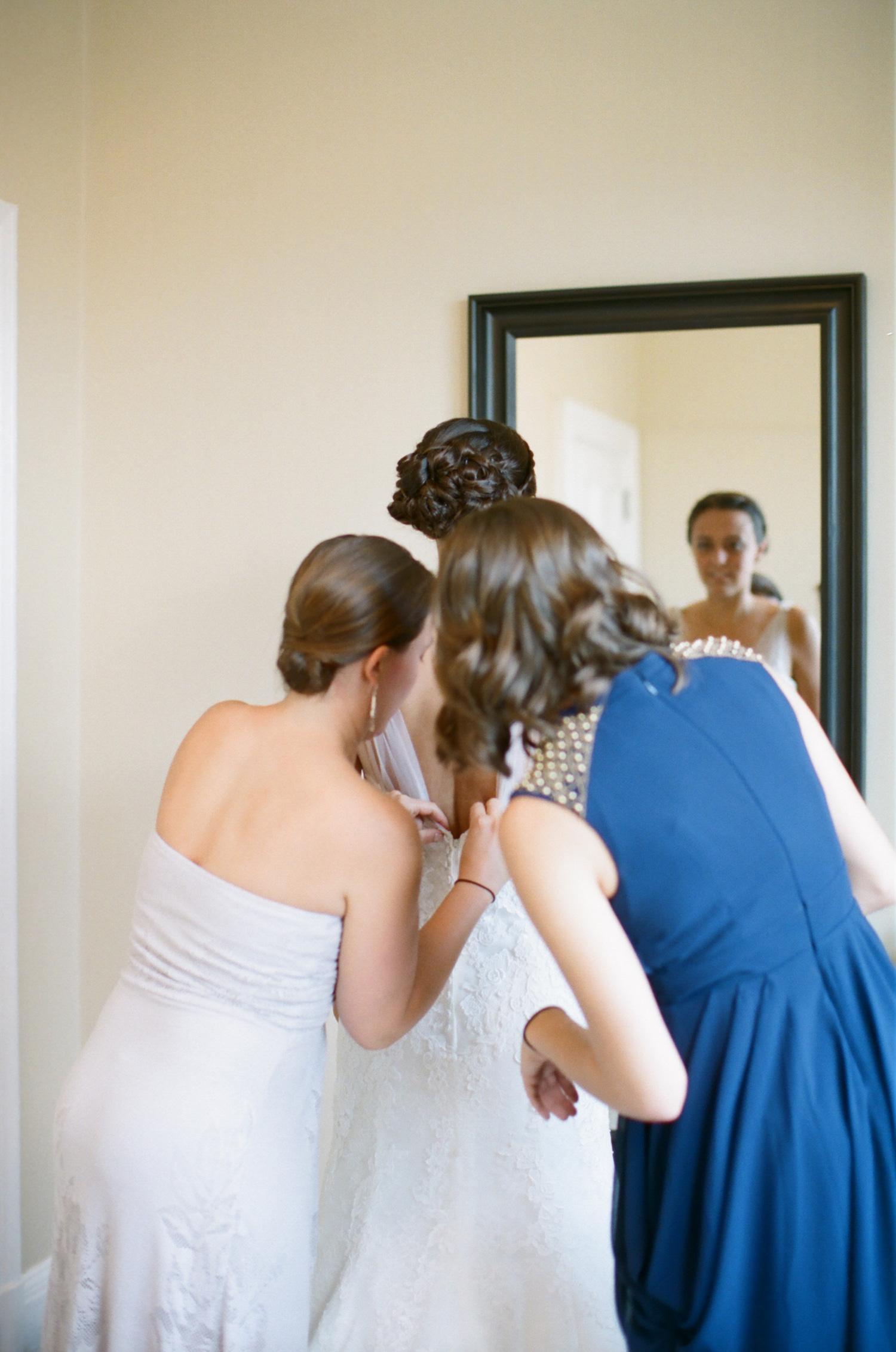 576-josephine-butler-parks-center-wedding.jpg