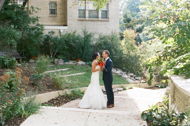 578-josephine-butler-parks-center-wedding.jpg