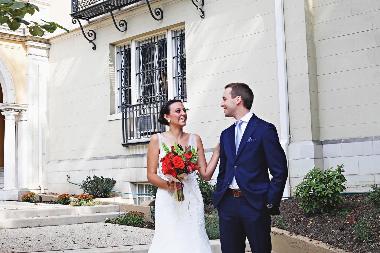 565-malcolm-x-park-wedding-washington-dc.jpg