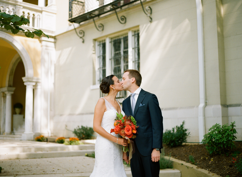 584-malcolm-x-park-wedding-washington-dc.jpg