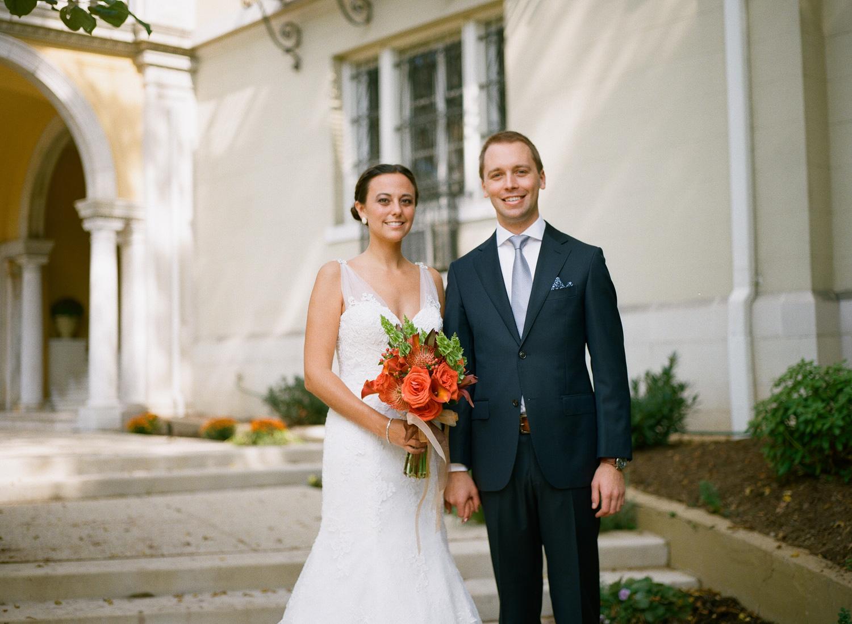 583-malcolm-x-park-wedding-washington-dc.jpg