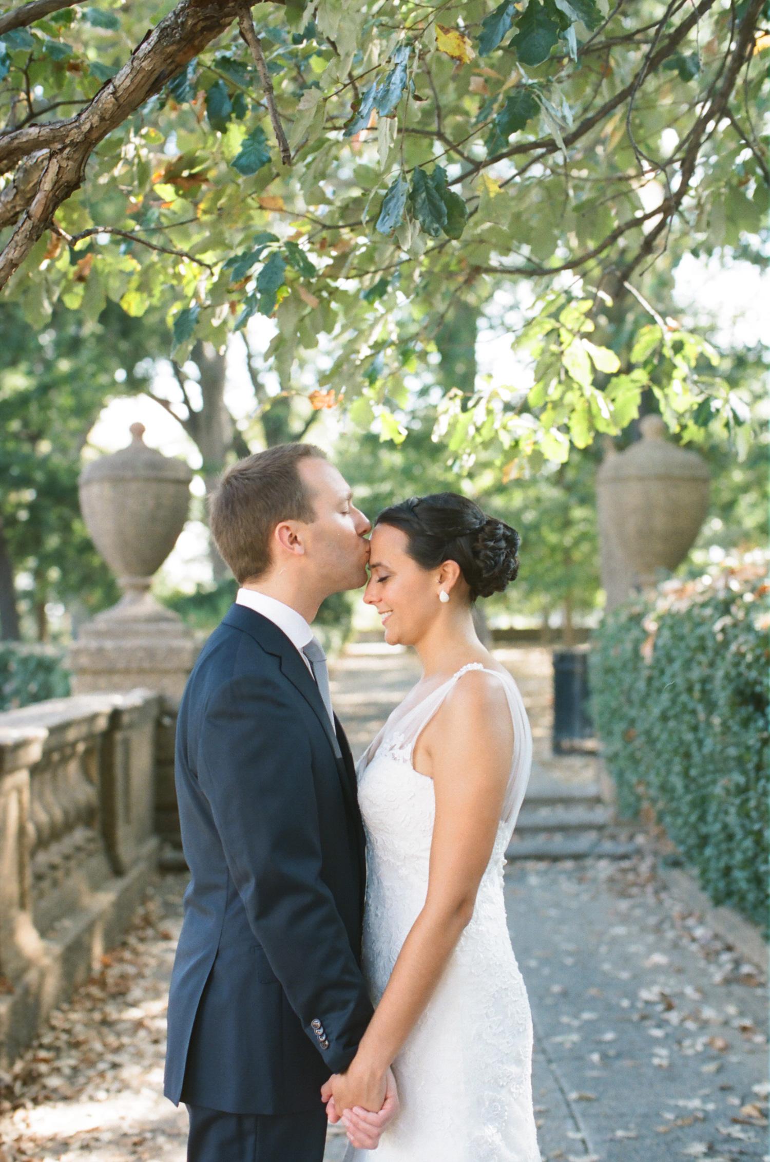 597-meridan-hill-park-wedding.jpg