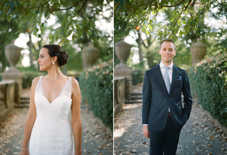 596-meridan-hill-park-wedding.jpg