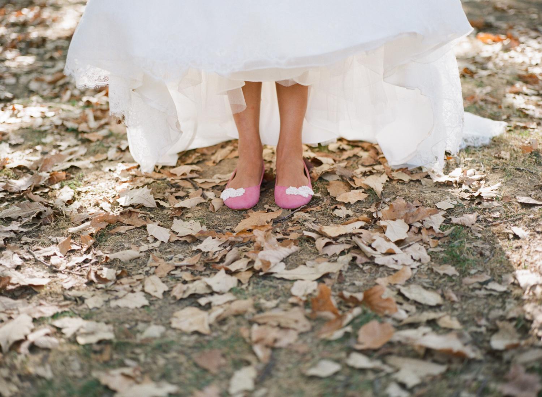 598-meridan-hill-park-wedding.jpg