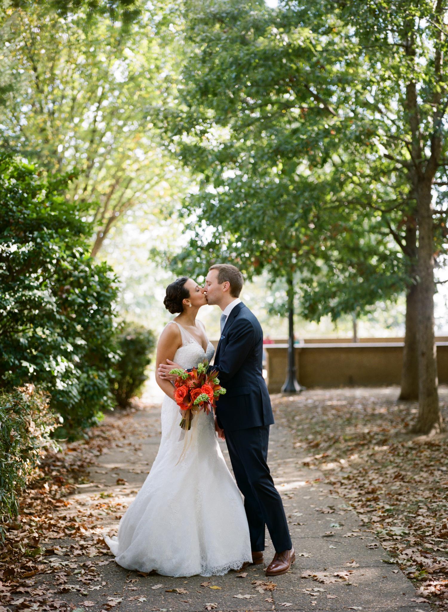 599-meridan-hill-park-wedding.jpg