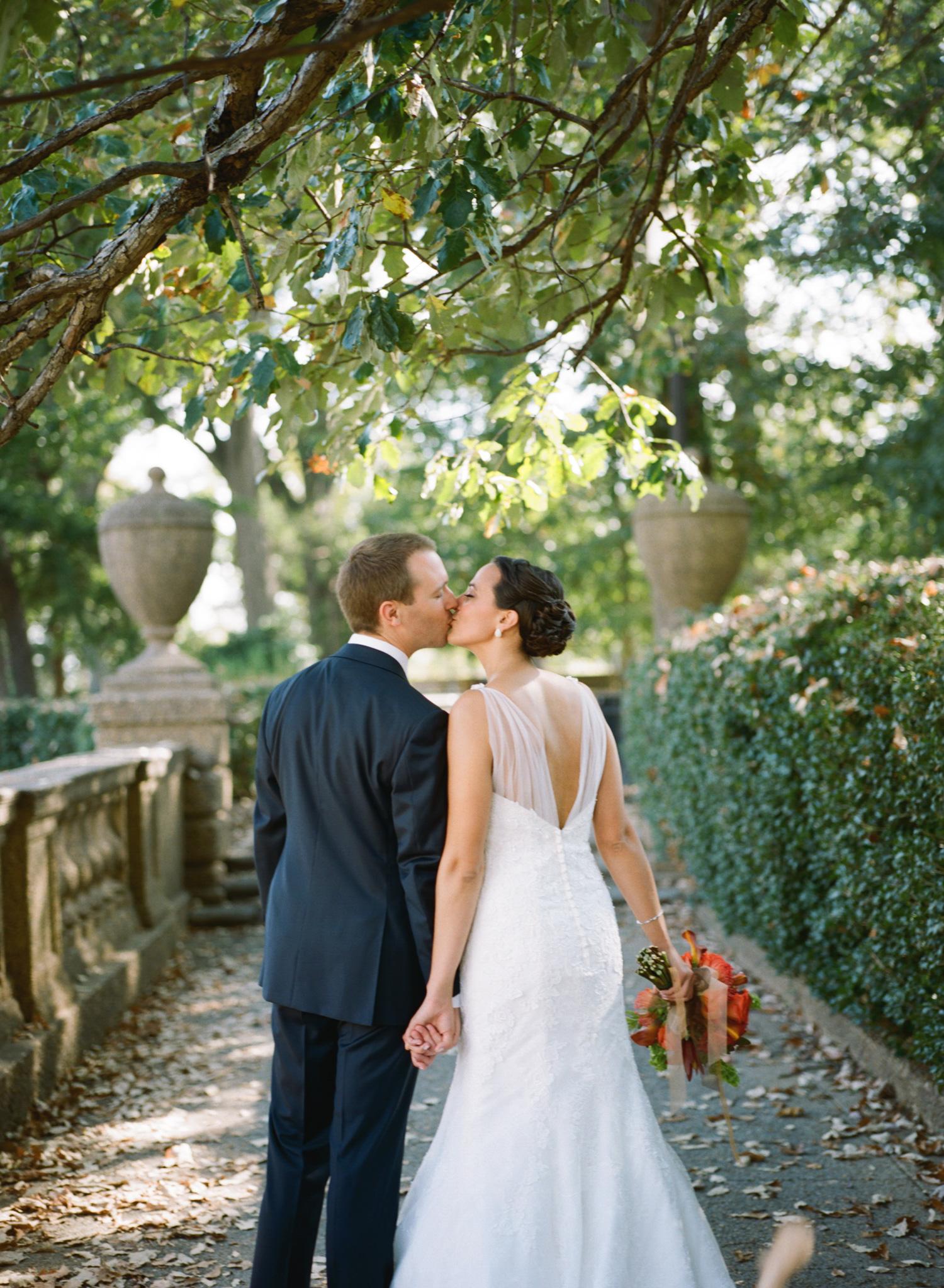 601-meridan-hill-park-wedding.jpg