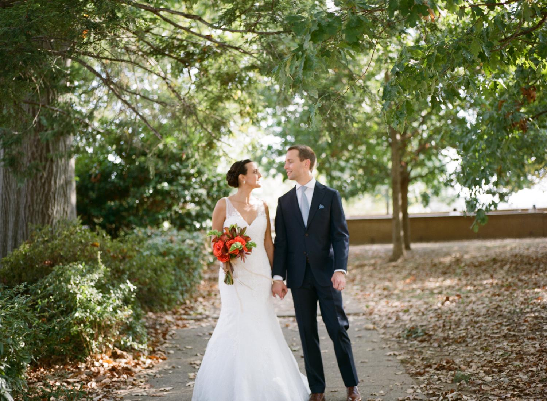 600-meridan-hill-park-wedding.jpg