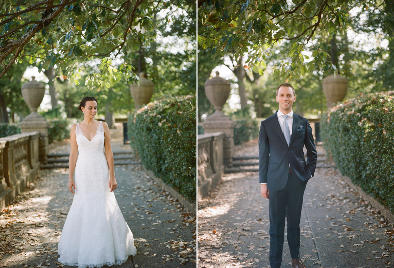 606-meridan-hill-park-wedding.jpg