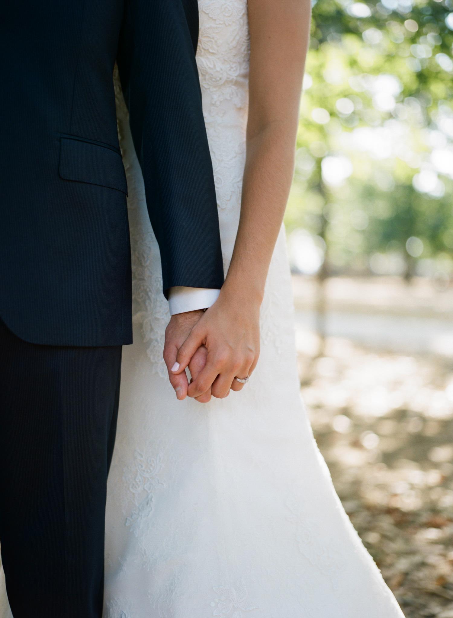 605-meridan-hill-park-wedding.jpg