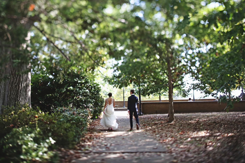 608-meridan-hill-park-wedding.jpg