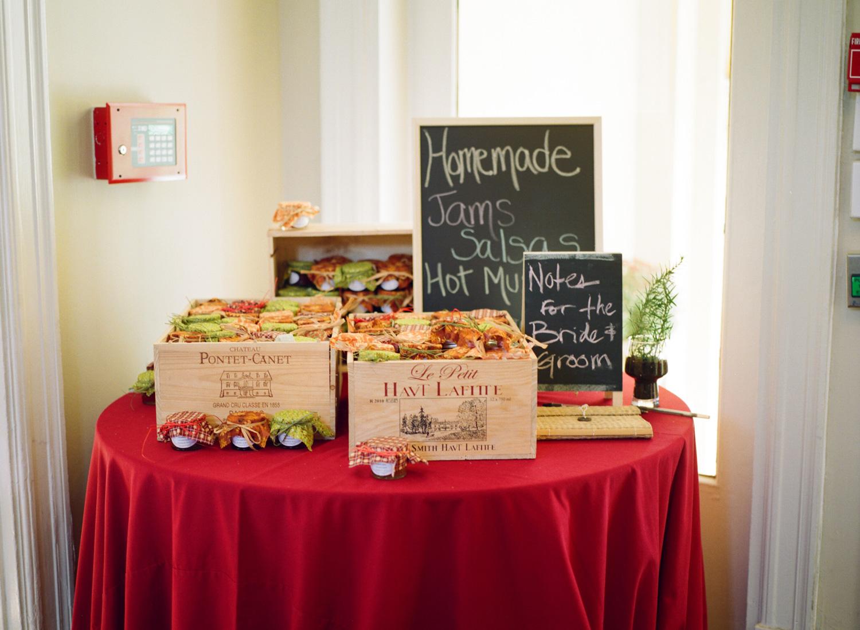 619-wedding-desserts.jpg