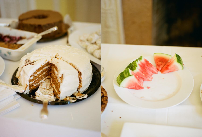 614-wedding-desserts.jpg